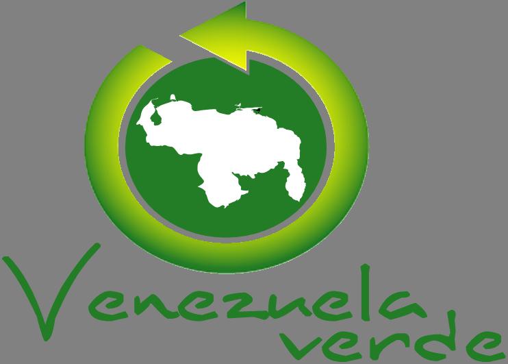 Venezuela Verde