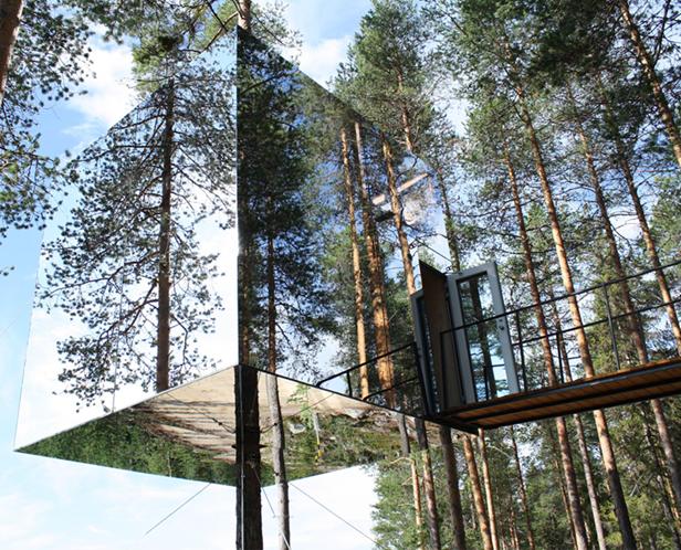 tree_hotel_7
