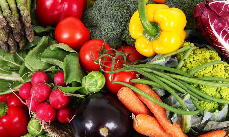 Verduras-de-Estacion