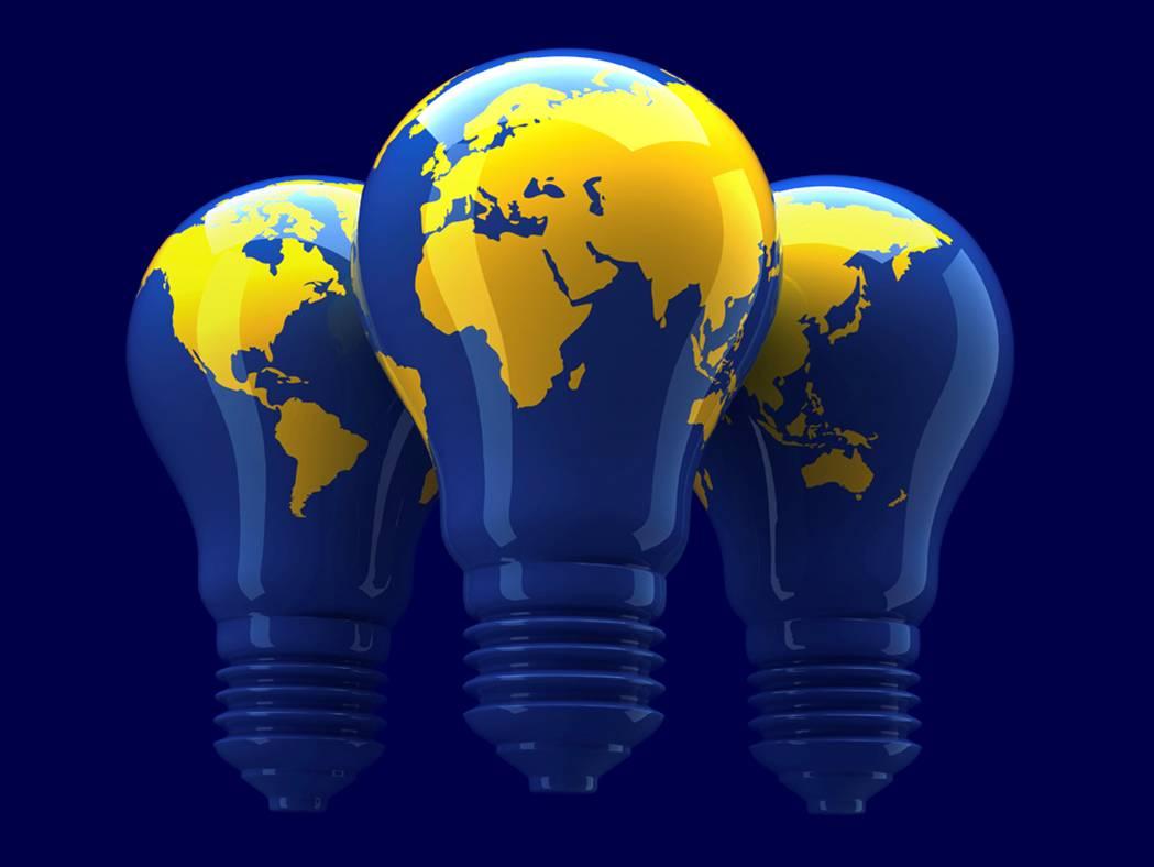 ahorro-de-energía