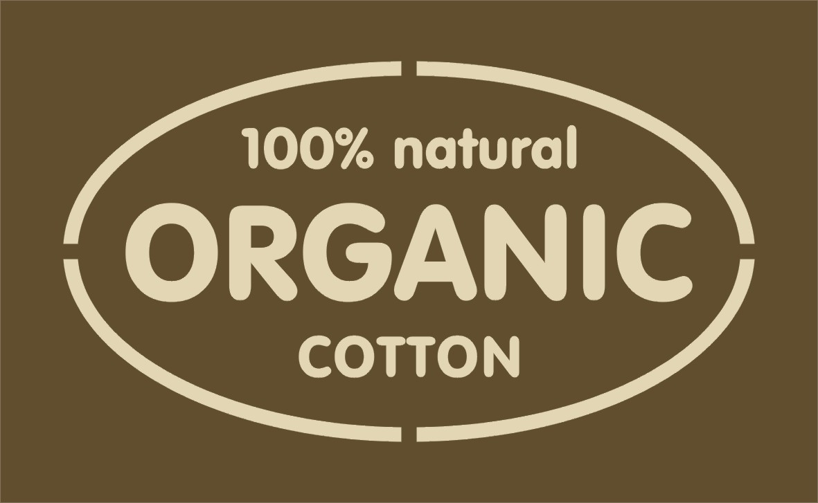algodon-organico-0ef