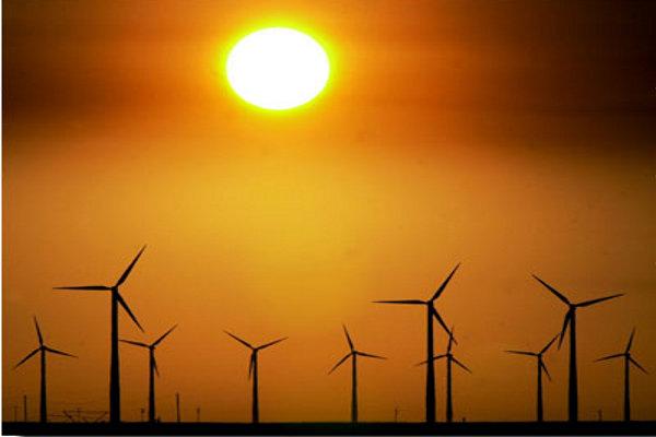 Energía-Solar-Vs-Energía-Eólica