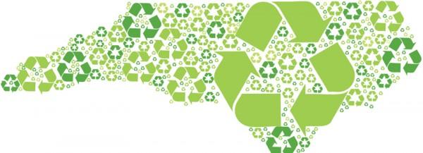 es reciclar