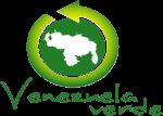 Venezuela Verde logo