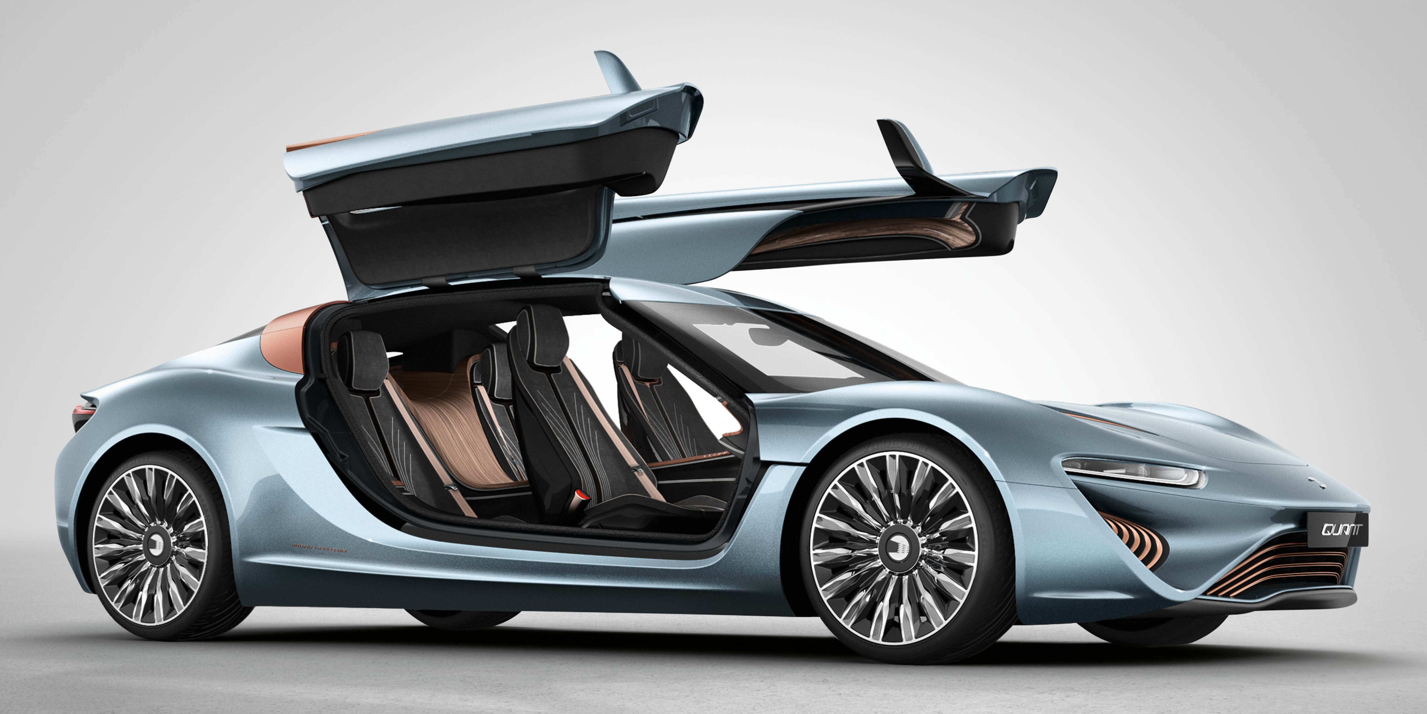 QUANT-e-Sportlimousine_side_doors-open