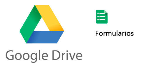 drive0213
