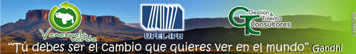 venezuela verde web