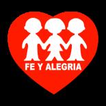 Radio Fe y Alegria 97.5 FM