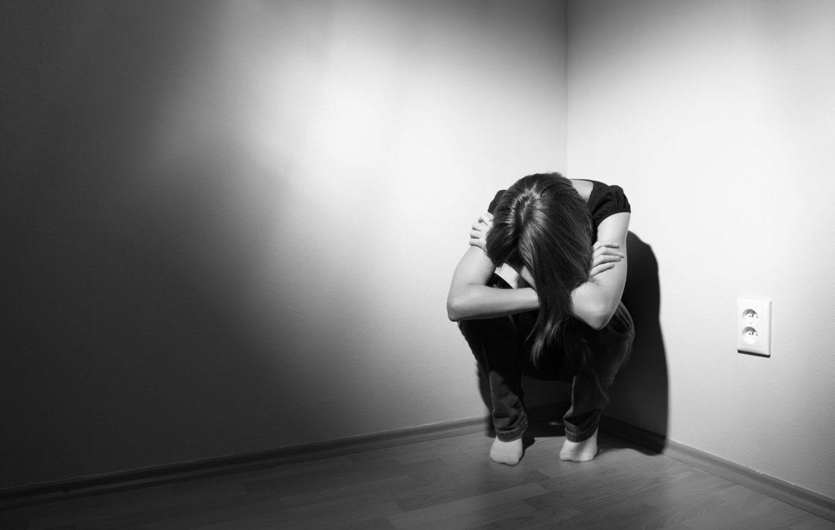 Trastorno Afectivo Estacional depresión