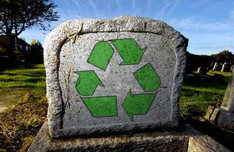 ecologicos hasta la muerte